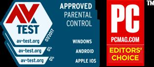 norton family award winning parental control software for iphone